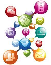 Activeo intervient sur la vision 360 du cycle de vie du client à travers  son offre d'expertises technologiques et conseil : Multi-canal :  L'intégration des ...